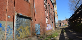 Brownfields Assessments