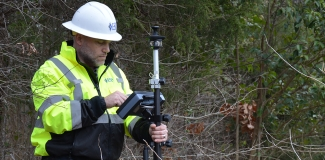 ESP Land Surveying